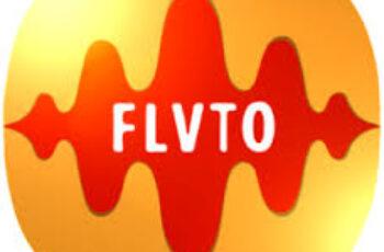 Flvto Youtube Downloader Pro Crack