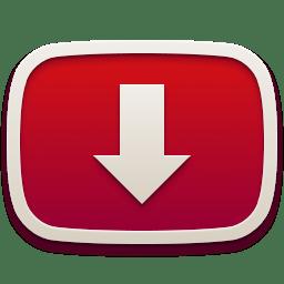Ummy Video Downloader Crack