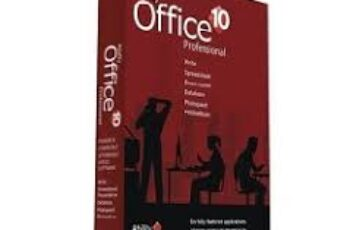 Ability Office Professional Crack