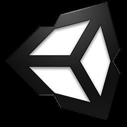 Unity Pro Alpha 8 Crack 2021.1.0Unity Pro Alpha 8 Crack 2021.1.0