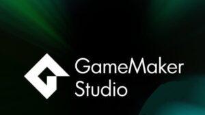 GameMaker Studio Ultimate Crack