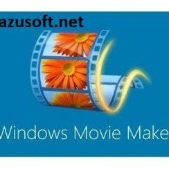 Window Movie Maker Crack