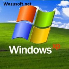 Windows XP Crack