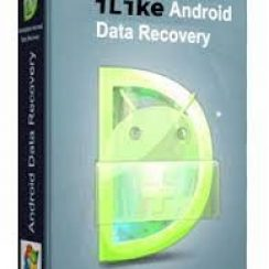 iLike iPhone Data Recovery Pro Crack