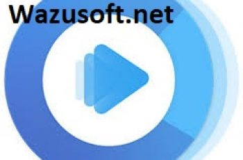 NoteBurner Video Converter Crack