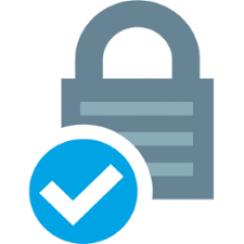 Password Recovery Bundle Crack