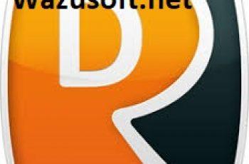 ReviverSoft Registry Reviver Crack