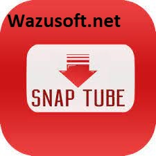 SnapTube – YouTube Downloader HD Video Crack