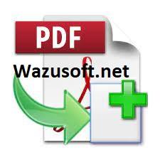 TriSun PDF to JPG Crack