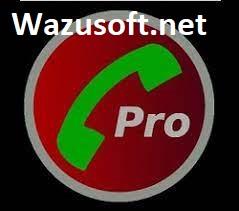 Automatic Call Recorder Pro Crack