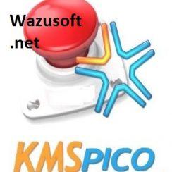 KMSpico Activator Pro Crack