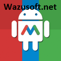 MacroDroid – Device Automation Crack