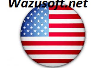 USA VPN – Free VPN Proxy: Unblock Sites Crack
