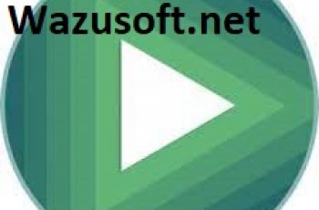 YMusic – YouTube music player & downloader Crack